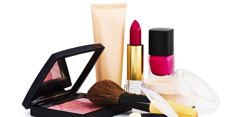 WESSLING provides advice on implementing the German cosmetics regulations with respect to decorative cosmetics.